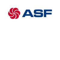 ASF Group