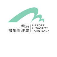 Hong Kong Airport Authority