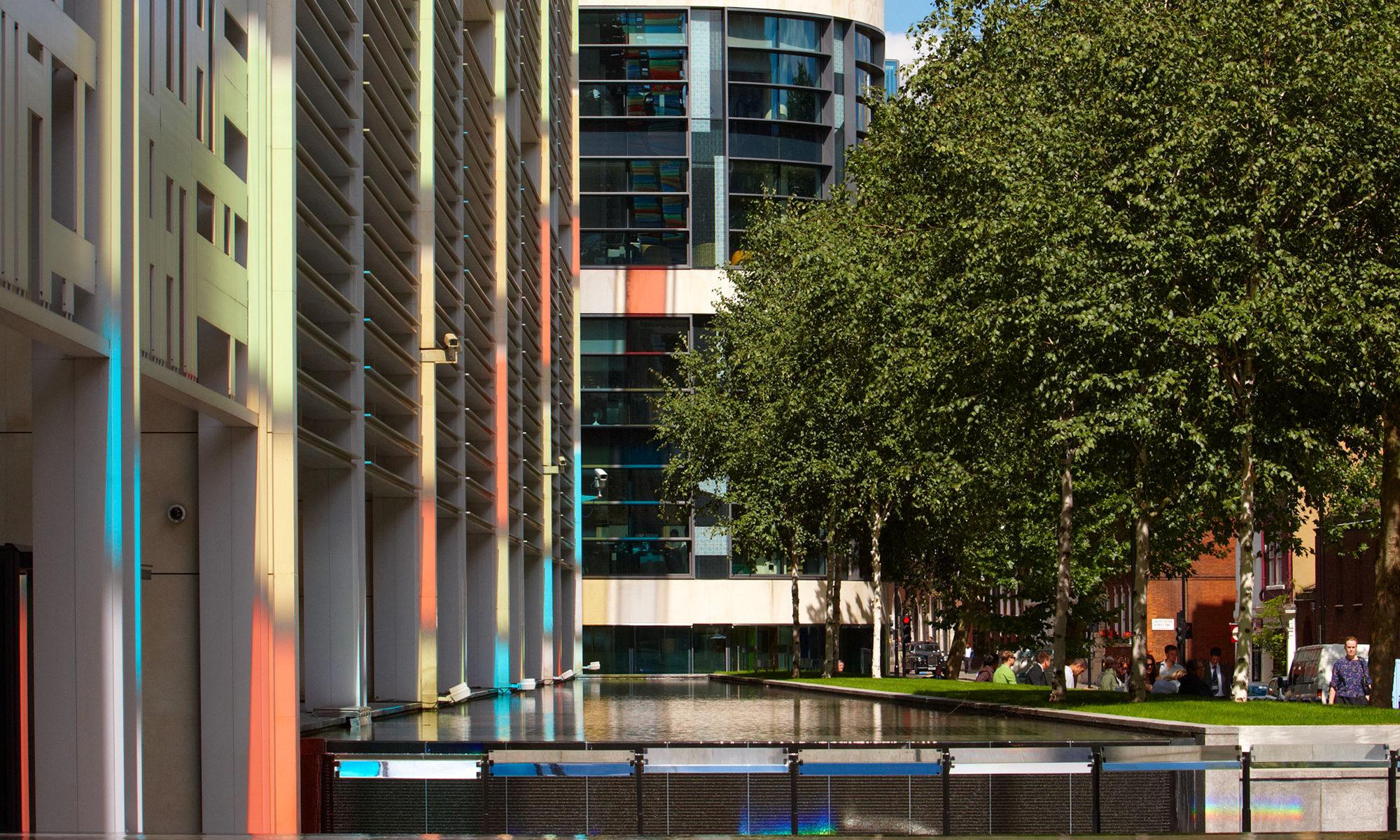 Home Office London UK