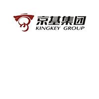 Kingkey Group