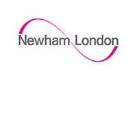 London Borough of Newham