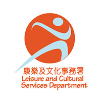 Leisure and Cultural Service Department