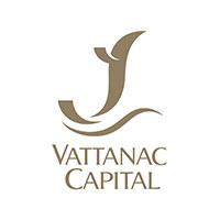 Vattanac Capital