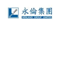Winland Group