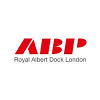 ABP London