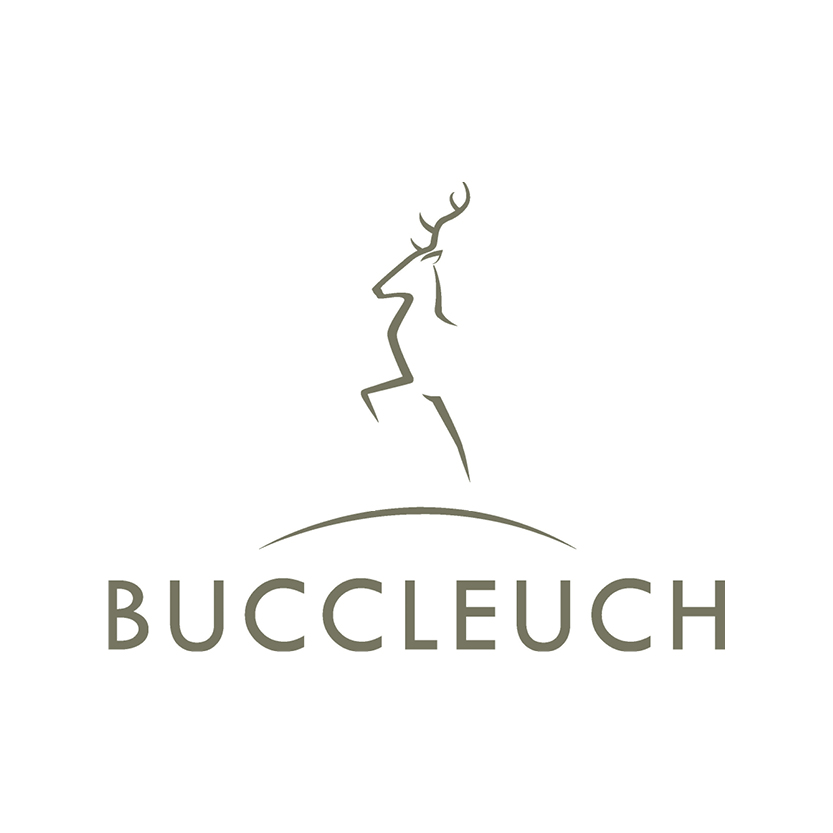 Buccleuch